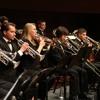 Symphonic Band :