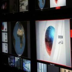 فرکانسهای تابستانی برنامه چشمانداز بامدادی رادیو بیبیسی
