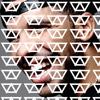 Drake- Hotline Bling (Wolf Remix)