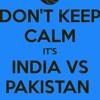 Pakistan & India Songs Mashup