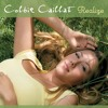 Cover of Realize by Colbie Caillat