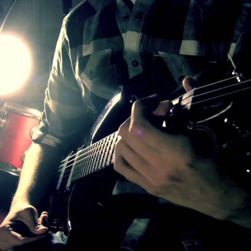 Acoustic Beats | Get High Quality, Affordable Instrumental ...