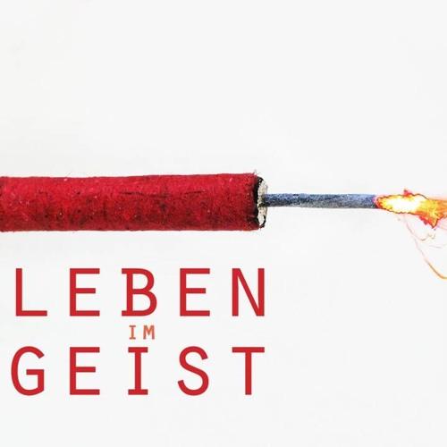 Wie gehst du mit Widerstand um | How do you do with resistence