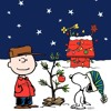 Charlie Brown Christmas Clip