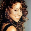 Mariah Carey - Dreamlover - Club Mix Deeper Re-Edit
