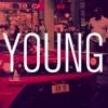 We Are Young - Gangsta Rap Beat Hip Hop Instrumental 2019 (Beast Inside Beats)