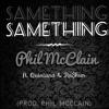 SameThing Ft. Quintana & Ra$hun ( Prod. Phil McClain ).mp3