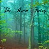 Celtic Guitar - Rain Fairy
