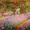 Claude Debussy - Romance