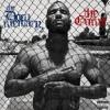 The Game - El Chapo (Instrumental) l
