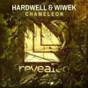 Hardwell & Wiwek Vs. Skrillex & Diplo Ft. Bunji Garlin - Chameleon Vs. Jungle Bae (Hardwell Mashup)
