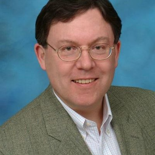 Dr. Stephen Post on Community Matters