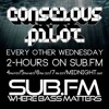 Fear (Rip from Conscious Pilot's SUB.FM Show, Sept 9, 2015 Clip)
