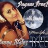 The Freestyle Movement Lives - Manny Stylez And Payaso FreeDub