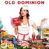 WFFG Old Dominion Meat Or Candy 09 - 26 - 15