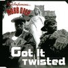 **Exclusive** Mobb Deep - Got It Twisted Dtect Remix
