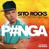 Sito Rocks - Pinga (Original Radio Mix) Feat. Sak Noel, Luka Caro, Ruben Rider