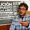 Macri y García siguieron la misma línea corrupta en Vicente López