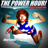 Rainbow Radio FM Presents - Power Hour with Jaggy Naughton