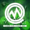 Marsimoto vs. Vini Vici - Tijuana Flow/Divine Mode (Mashup)