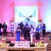 Ronke Adesokan - YAHWEH  Feat. Nathaniel Bassey