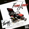 Cartier Framez Feat YoungTwizzle & Damir Balo Master  Explicit Copy