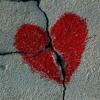 Make You Fall In Love