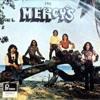 The Mercys - Dalam Kerinduan (cover By Rico Novanda)