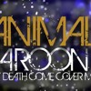 Maroon5 -  Animals By DCCM Punk Goes Pop Screamo Cover Metal