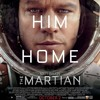 The Martian - Theme Music (Matt Damon  Movie)