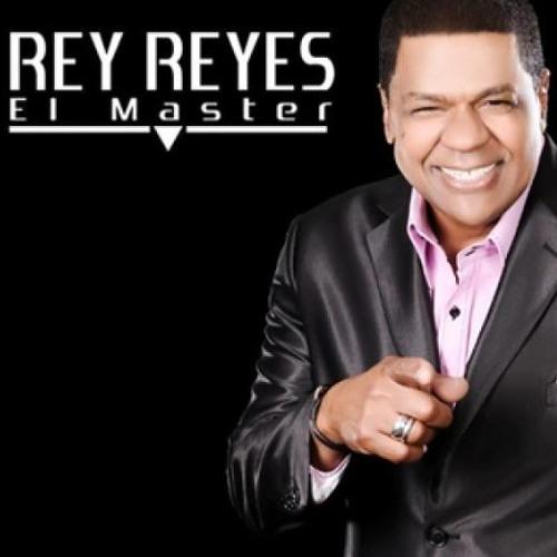 Rey Reyes Nude Photos 16