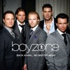 Boyzone - Words(Smile an everlasting Smile)