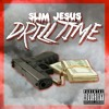 Slim Jesus - Drill Time [Instrumental] HD