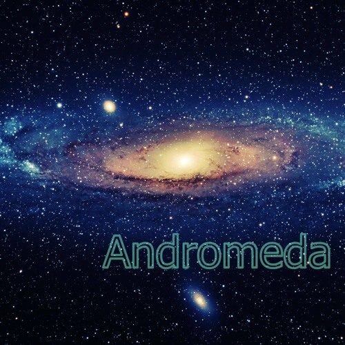 Frequency Fx - Andromeda