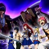 Download Funkist - FT [ Fairy Tail Opening 3 ]
