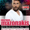 Giorgos Mazonakis - To Gucci Forema DJ Alekcandro Remix 2015 (mp3.pm)