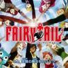 Egao No Mahou [ Fairy Tail Opening 5 ]