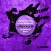 Dario D'Attis & Yvan Genkins - Afro Call (Original Mix) [Clarisse Records CR050]