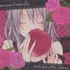 Romeo and Cinderella  - Hatsune Miku