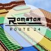 Route 24 (Pokémon Remix) - Ramstar
