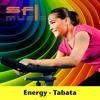 Energy (Tabata)