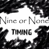 Nine or None Preview III