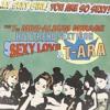 Sexy Love (T-ARA Cover)