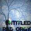 Untitled Pad Orgy