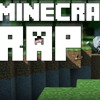 Download Block City - (Mine Craft Rap) - GTWIST Mp3