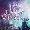 Flooz - Jungle's Vibration mp3