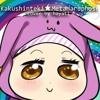 Kakushinteki☆Metamaruphose_himouto umaruchan(hayati Cover)