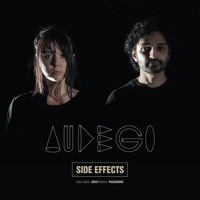Audego - Side Effects