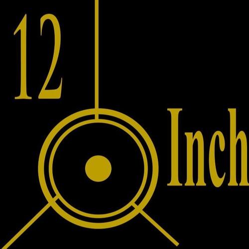 Archaic Podcast 70 - Sleeparchive