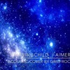 Aimer -  StarRingChild (acoustic cover by Grief Rock)